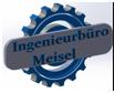 Dipl.-Ing. (FH) Ronald Meisel - Ingenieurbüro Meisel