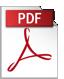 Stellenangebot Industrielektriker/in PDF Download