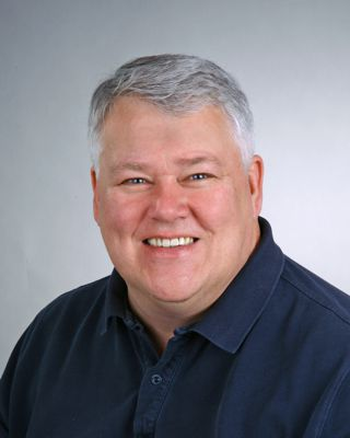 Michael Taffertshofer